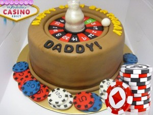 casino-birthday-cake