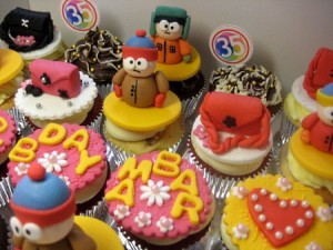 south-park-themed-cupcakes