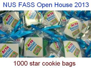 NUS-FASS-OPEN-HSE-door-gift-creative- cookies