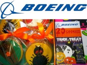 corporate-scary-halloween-cookies-Boeing