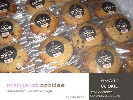 corporate-event-smart-cookies