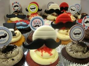delicious-handmade-birthday- cupcake