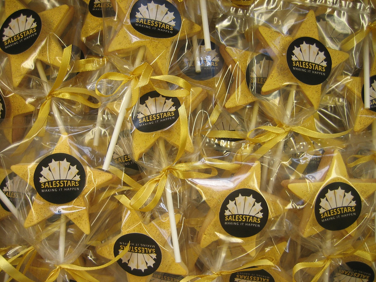 CORPORATE-EVENT-STAR-COOKIES