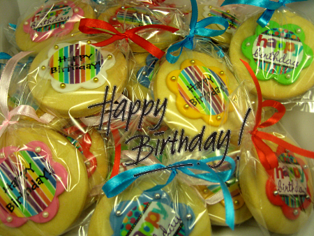 creative-birthday- cookies