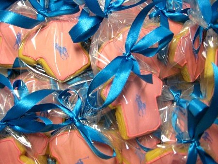 themed-cookies