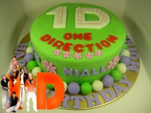 1-direction-happy-birthday-themed cake