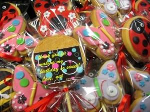 lollipop-creative-cookies