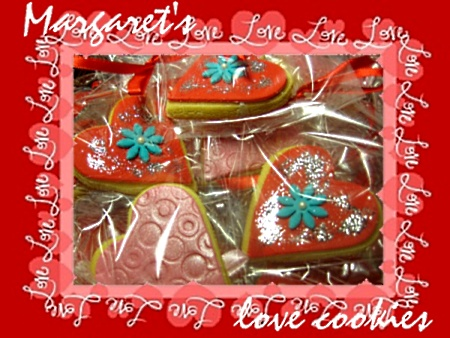 happy-birthday-cookies-delivery-Singapore