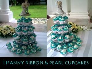 wedding-favor-cupcakes