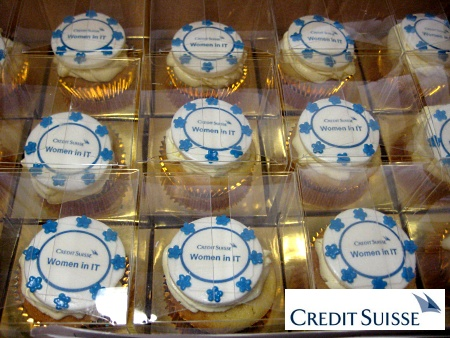 CREDIT-SUISSE-COMPANY-CUPCAKES