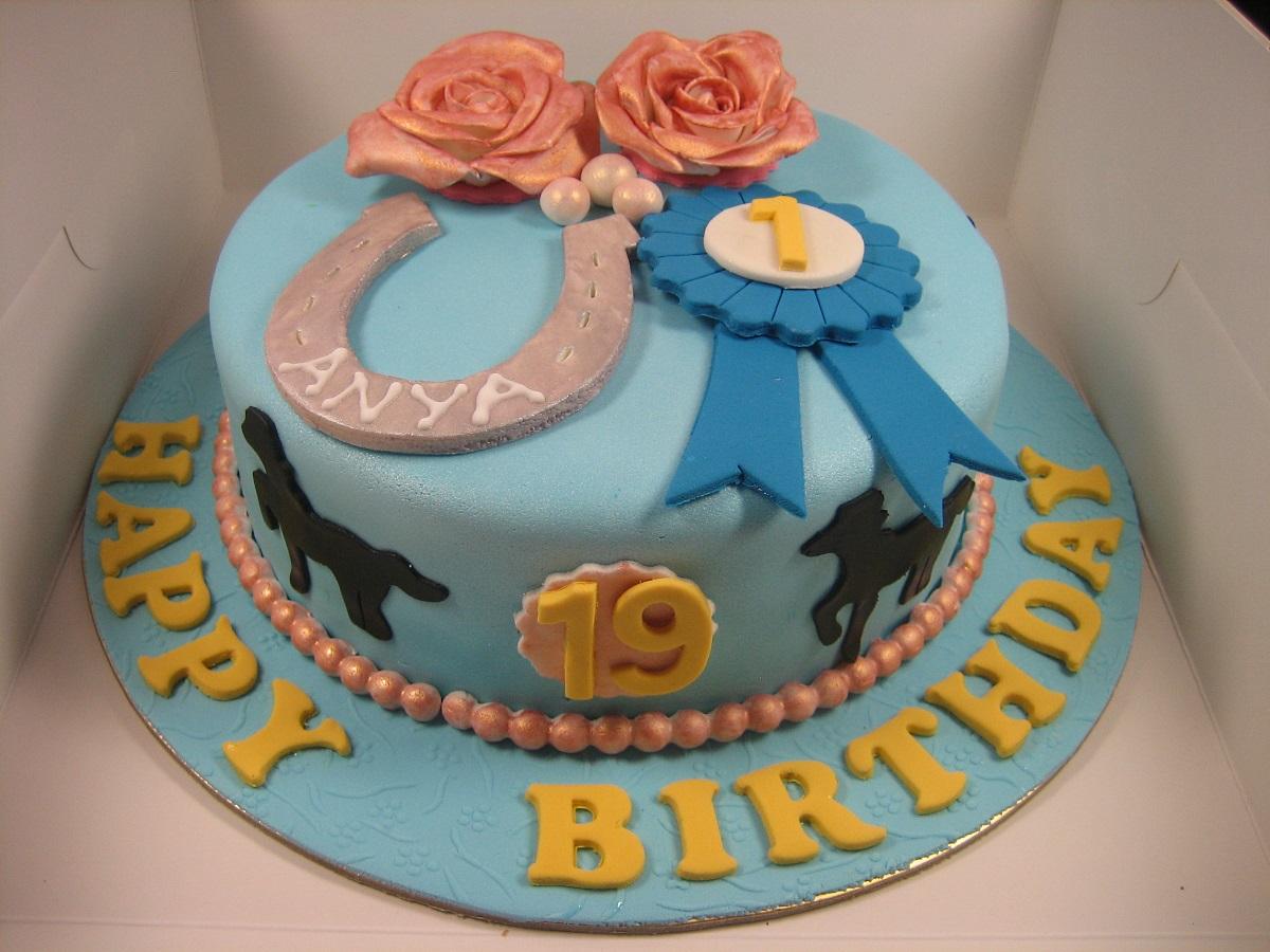 Happy-birthday-themed-cake