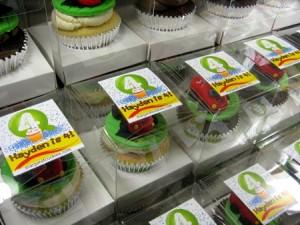 Birthday-individually-giftbox