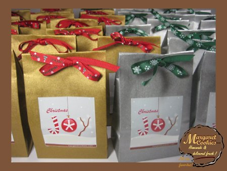 Christmas-choc-chip-gift-packs