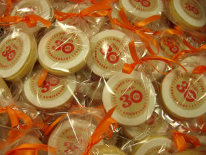 FOSSILS-ANNIVERSARY-CORPORATE-COOKIES