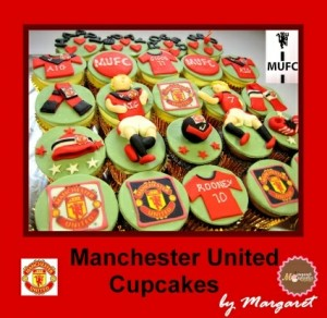 manchester-united-birthday-cupcakes