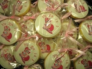 My-little-pony-cookies
