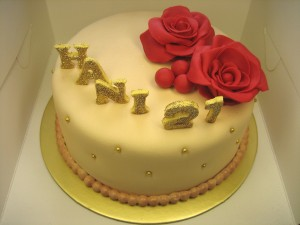 ROSES-21-CAKE