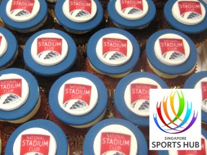 SPORTS-HUB-LAUNCH-EVENT-CUPCAKES