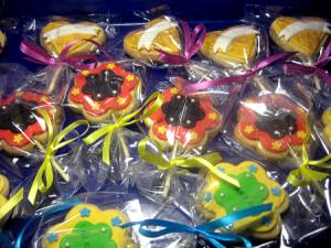 Thank-You-lollipop-cookies