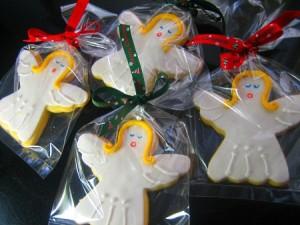 Christmas-angel-cookies