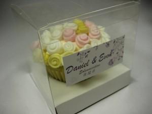 Wedding-Shower-Cupcakes