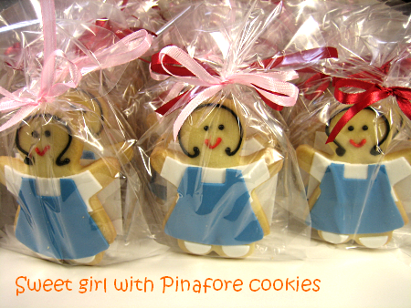 pinafore-birthday-cookies