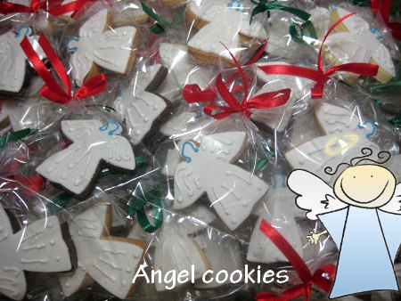angel-birthday-cookies