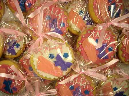 baby-shower-creative-cookies-order-online