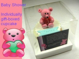 creative-baby-shower-individual-giftboxes