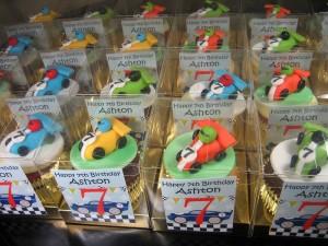 Race-car-birthday-cupcake-box
