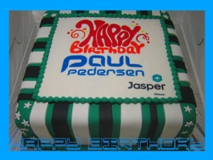 corporate-diector-Happy-birthday-decorated-cake