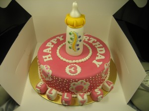 baby-bottle-happy-birthday-themed cake