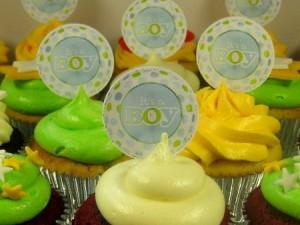 boy- shower- cupcakes