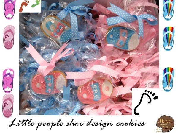 baby-shower-creative- cookies