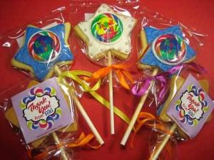 star-lollipop-creative-cookies
