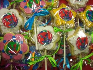 cookie-thank-you-lollipops-cookie-delivery-singapore