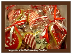 national-day-themed-cookies