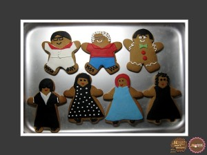cookie-gingerbread-delivery-singapore