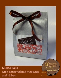 cookiepack-with-personalized-message-label