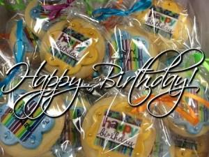 happy-birthday-cookies