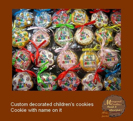 personalized-cookies-with-individual-names