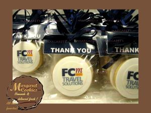 corporate-cookie-giftpacks