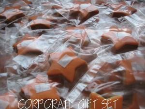 logo=corporate-cookie-giftpacks