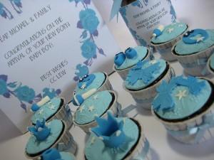 cupcake-shower-baby-boy