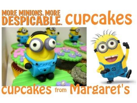 despicable-minions-cupcake-order