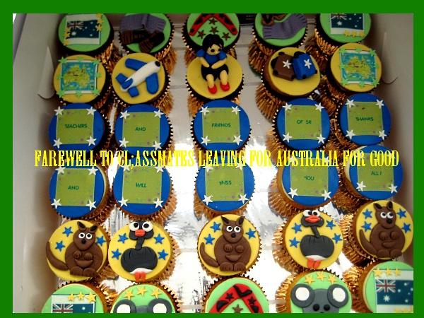 thank-you-farewell-cupcake-order