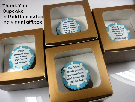 Thank-you-box-custom-cupcake-delivery-order