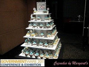 GOVENMENT-WARE-EXHIBITION-CUPCAKES
