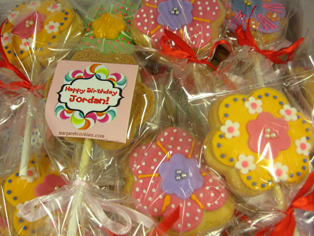 happy-birthday-lollipop-cookies