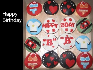 happy-birthday-customized-luv-cupcake-order